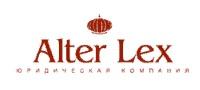 AlterLex: результаты работы
