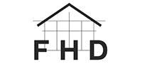 FHD: результаты работы