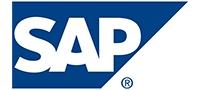 SAP: результаты работы