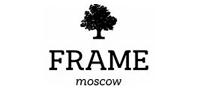 FRAME Moscow: результаты работы