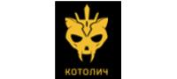КОТОЛИЧ.РФ: результаты работы