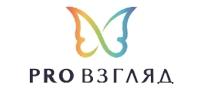 Институт наращивания ресниц Леси Захаровой: результаты работы