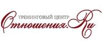 ОТНОШЕНИЯ.RU, Валентина Вычужанина: результаты работы