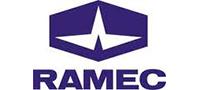 RAMEC: результаты работы
