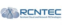 RCNTEC: результаты работы
