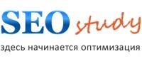 SEO study: результаты работы