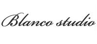 Blanco studio: результаты работы