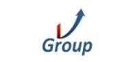 V-Group: результаты работы