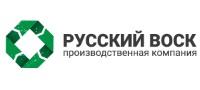Русский воск: результаты работы